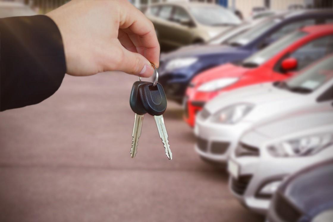 Autoverkauf zug, Auto verkaufen zug, Autoankauf